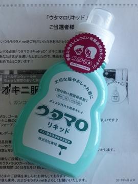 P1060745.JPG