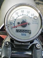 Vino10000km.jpg